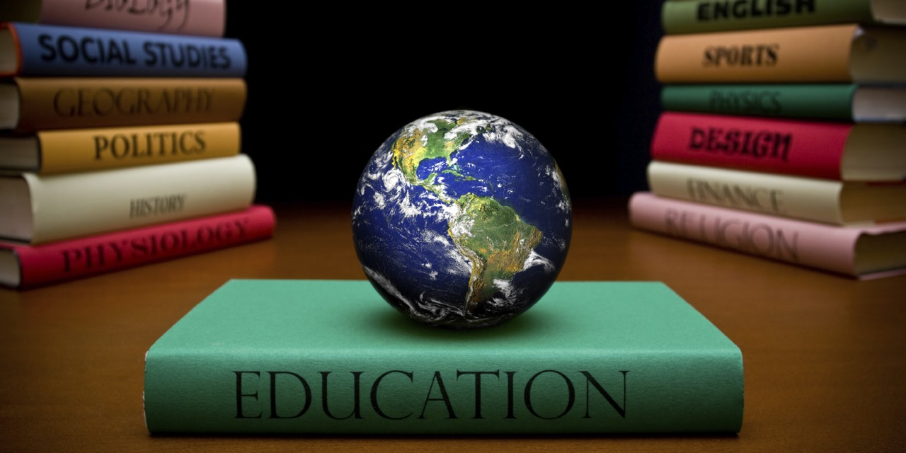 EU to increase spending and improve delivery of education in emergencies and protracted crises